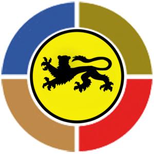 Proposition de logo officiel du CTA Aquitaine