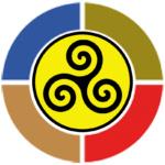 FFA logo officiel LRA Bretagne