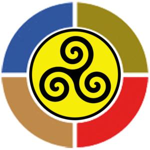 Proposition de logo officiel CTA Bretagne