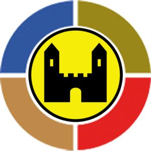 Proposition de logo Officiel CTA Centre Limousin Poitou CharentesCentre Limousin Poitou Charentes