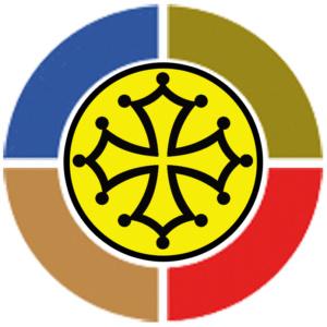 Proposition de logo Officiel CTA Midi Pyrénées Languedoc Roussillon