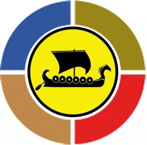 Proposition de logo Officiel CTA Normandie