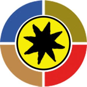 Proposition de logo Officiel CTA Ile de France