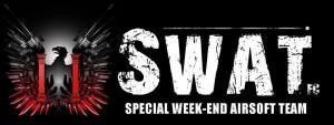 Logo Swat FC