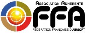 Logo_asso_adherente