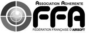 Logo_asso_adherente_NdG