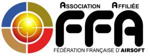 Logo_Assos_Affiliée