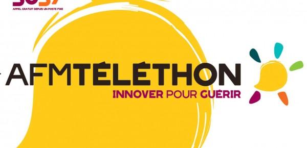logo-telethon-2013