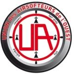 logo-uao-2