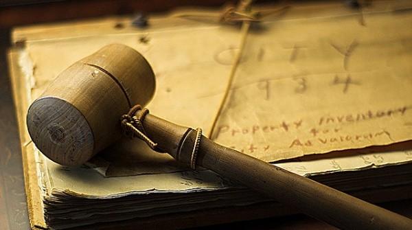 FFA - Image a la une loi