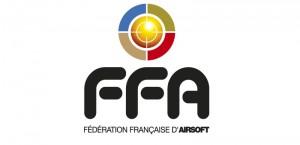 FFA Logo officiel