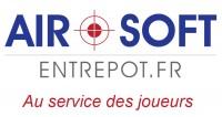 partenariat-airsoft-entrepot