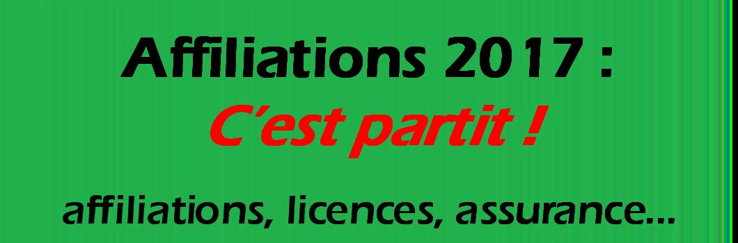 affiliations_2017