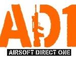 partenariat-ad1-airsoft