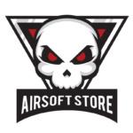 partenariat-AirsoftStore