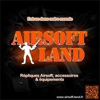 partenariat-airsoft-land