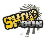 partenariat-shop-gun