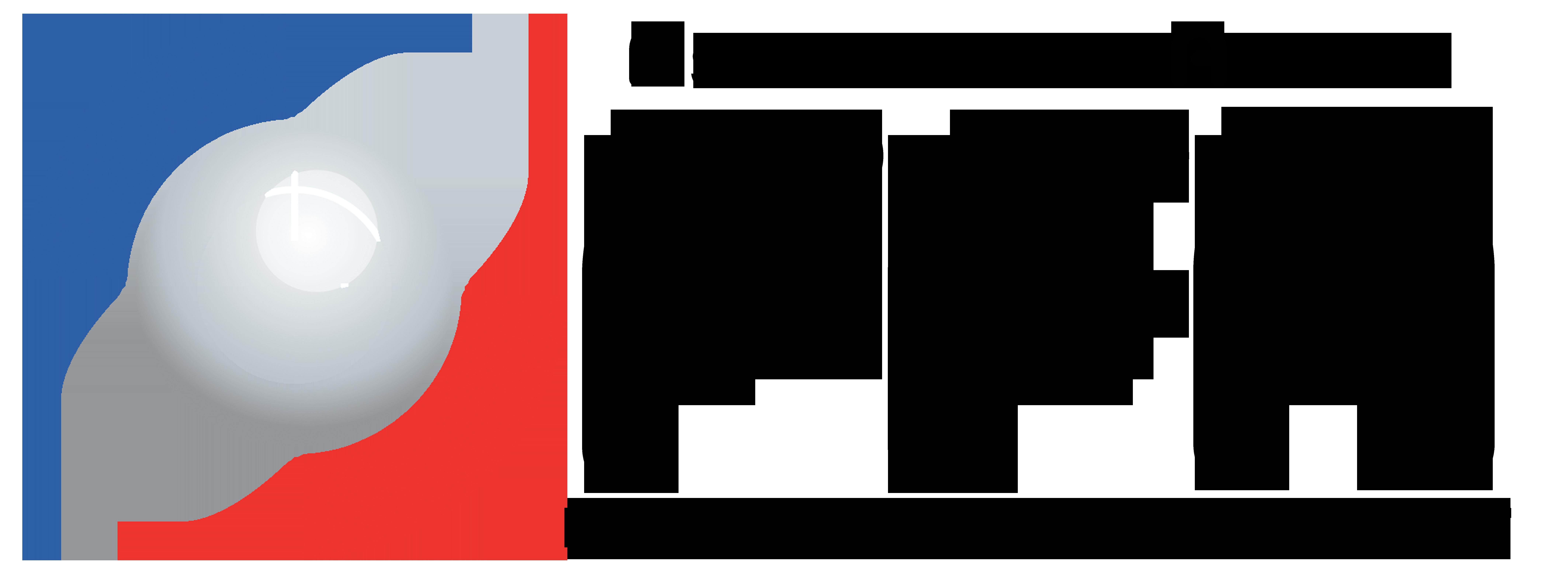 Logo_Assos_Affiliée_V2